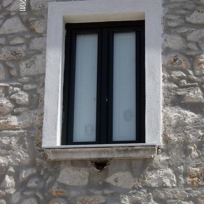 finestra-4.jpg (4)