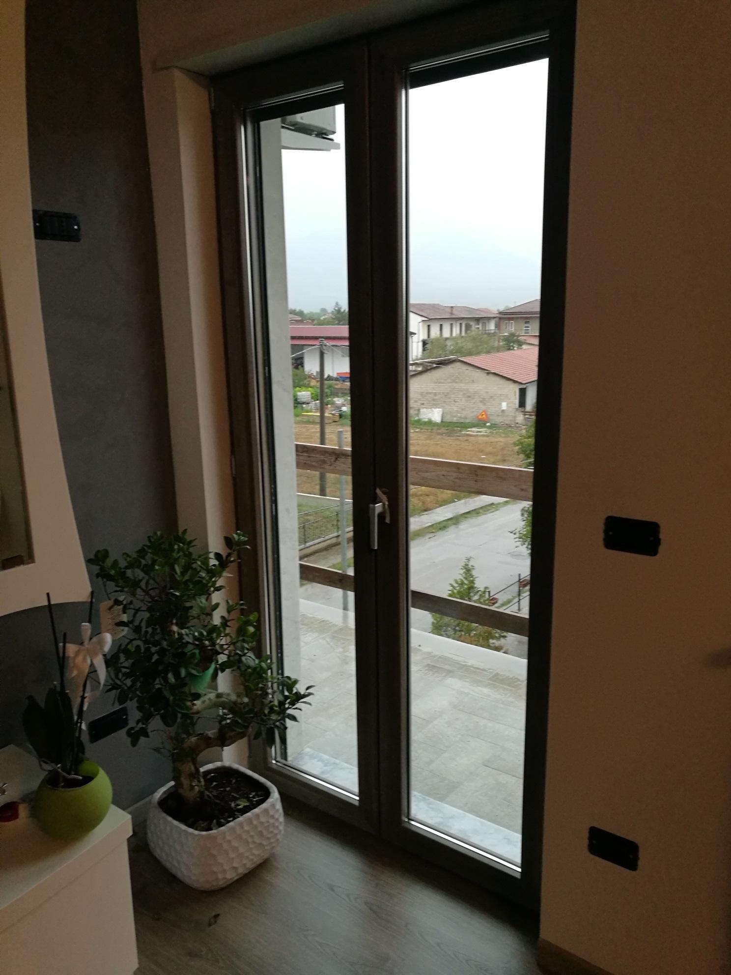 finestra-5.jpg (5)