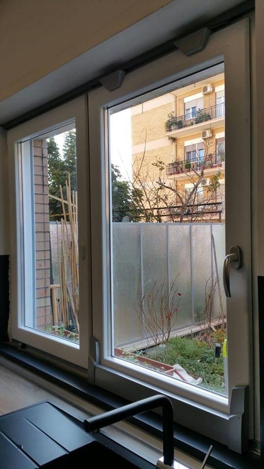 finestra-6.jpg (6)